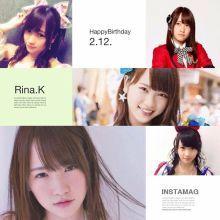 AKB48の川栄李奈.jpg