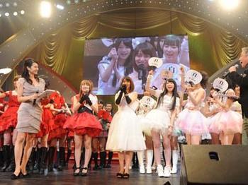 AKB48紅白.jpg