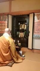密教僧②祈り.jpg