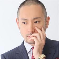 市川海老蔵.jpg