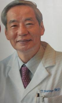 済陽高穂医師.jpg