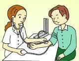 血圧計る風景.jpg