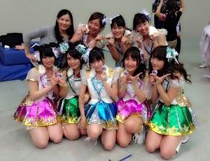 SKE48.jpg