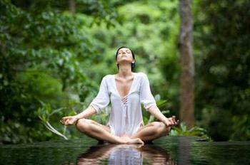 yoga瞑想.jpg